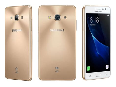 Samsung J2 J3 Pro samsung officialise le galaxy j3 pro micromagma maroc