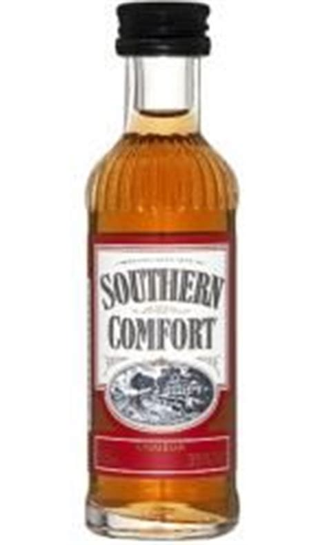 southern comfort peach liqueur best southern comfort peach liqueur recipe on pinterest