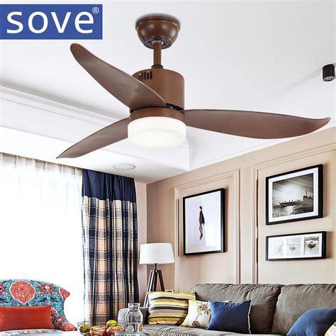 modern ceiling fans cheap popular modern ceiling fans with lights buy cheap modern
