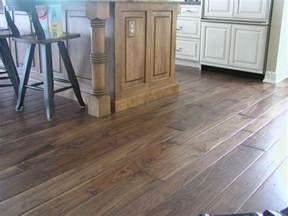 christopherson wood floors oak flooring ash maple 6 select