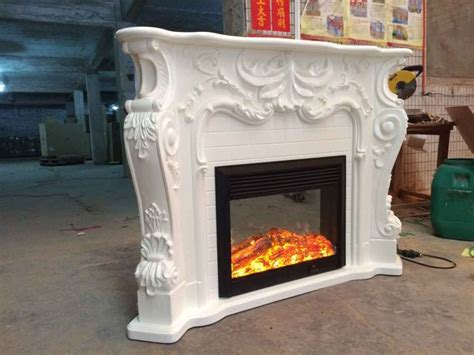 Prices Of Fireplaces by Compare Prices On Fireplace Mantel Shopping Buy Low Price Fireplace Mantel At Factory