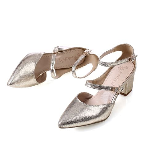 cheap gold dress shoes promotion shop for promotional