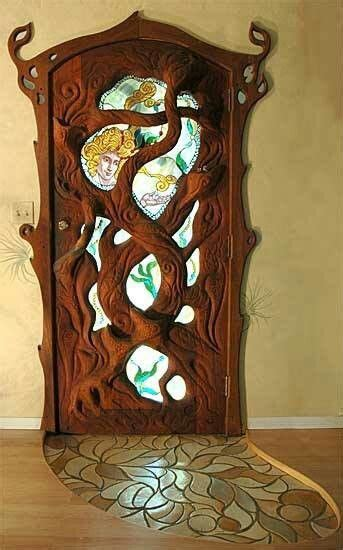awesome front doors pinterest the world s catalog of ideas