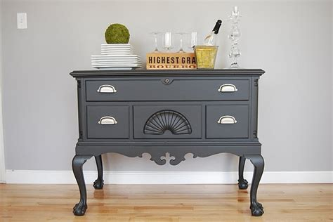 benjamin moore onyx pin by natalie wagner on h o m e pinterest