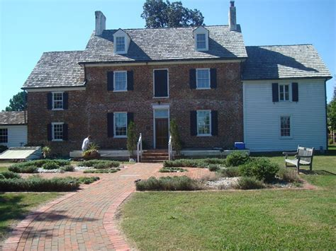 ferry plantation house head to historic and beautiful virginia beach
