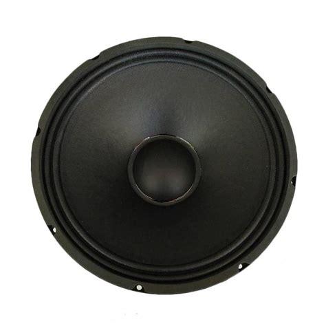 Speaker Acr Subwofer 12 jual speaker 12 inch cek harga di pricearea
