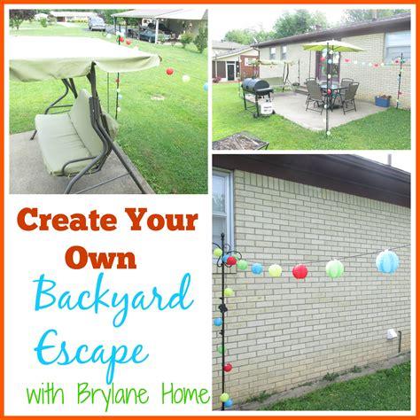 brylane home decorations 100 brylane home decorations the benefits