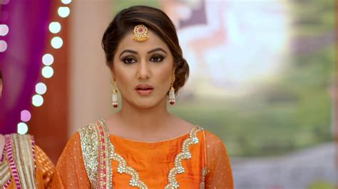 Letter Of Credit Kya Hai Akshara Reads Martha S Letter Yeh Rishta Kya Kehlata Hai 30th June 2016 Episode Written Updates
