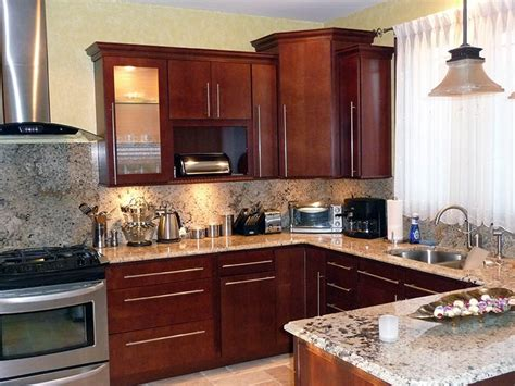 kitchen cabinet renovations 5 ideas you can do for cheap kitchen remodeling modern