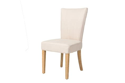 Hudson Dining Chair Hudson Dining Chair Linen 2 Box Dining Chairs Eat Products Lh Imports