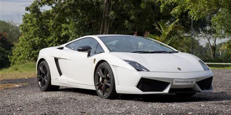 Lamborghini Car Hire Lamborghini Car Rental Service Singapore