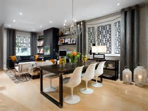 Candice Living Room Gallery Designs All About Candice And Designs