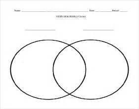 diagram templates free 10 microsoft word venn diagram templates free premium