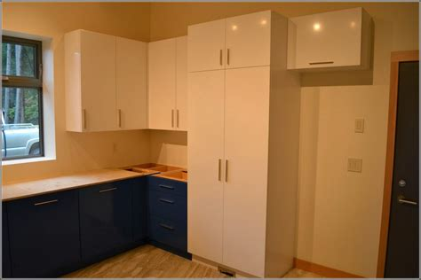 marine plywood kitchen cabinets home design ideas