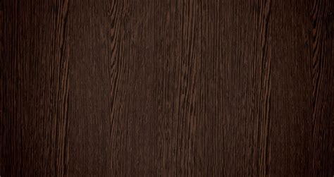 wooden templates best collection of 50 wood texture backgrounds and