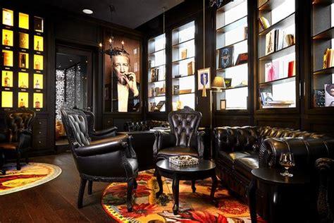 eco design home zurich kameha grand zurich hotel by marcel wanders archi living com