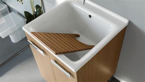 lavelle per lavanderia mobili per la lavanderia moderna