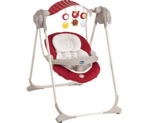 polly swing up prezzo chicco polly swing up a 75 05 miglior prezzo su idealo