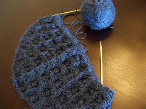 sssk in knitting stitch n melanie knits