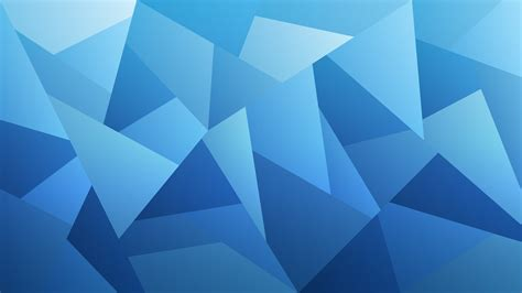 Top Abstract Navy Blue Geometric Triangle Background Design Photos | abstract wallpaper pictures awesome fullwidehd com