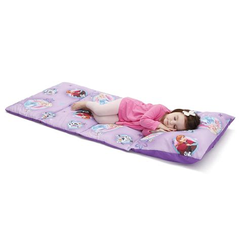 Disney Mickey Mouse Toddler Nap Mat Blue - disney minnie mouse padded toddler easy fold