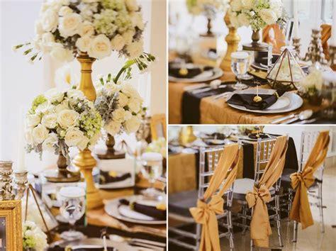 Weddingku Gran Mahakam by A Memorable Wedding Day At Hotel Gran Mahakam Weddingku