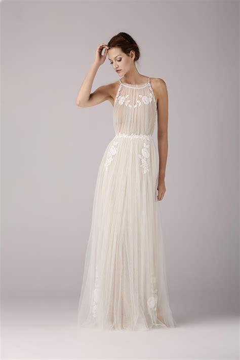 la boutique wedding dresses wedding dress retrouvez la robe de mari 233 e kara