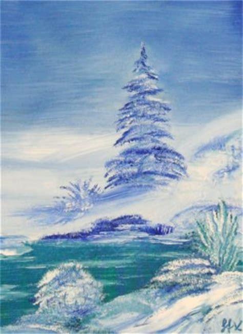 bob ross paintings for beginners bob ross paintings bob ross beginners tips paintings