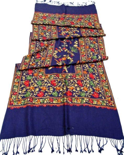 collection of kashmiri shawls adworks pk