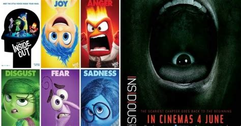 movie plays insidious instead of inside out here s a doozy ohio theatre plays insidious instead of