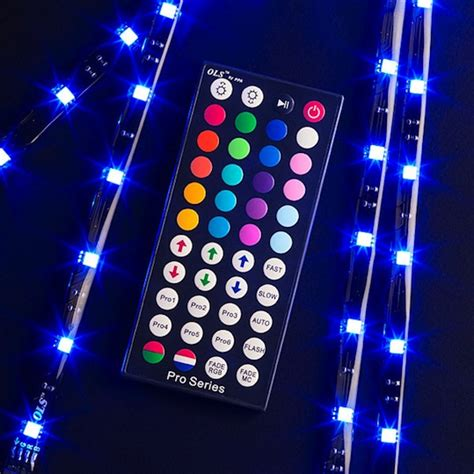 color changing led lights kit all about house design