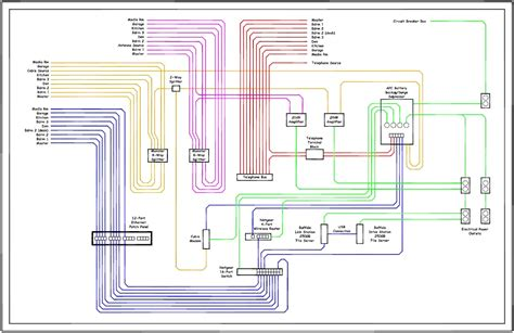 cat6 module wiring diagram 26 wiring diagram images