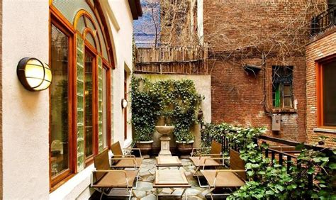 Apartment For Rent In New York Greenwich Rent Kate Moss And Johnny Depp S Former Nest