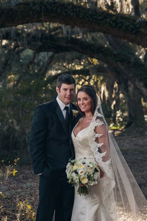 Wedding Giveaways And Contests - magnolia plantation and gardens charleston sc what s new