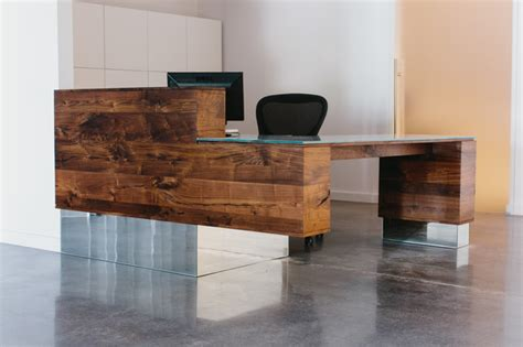 home office furniture atlanta styles yvotube com