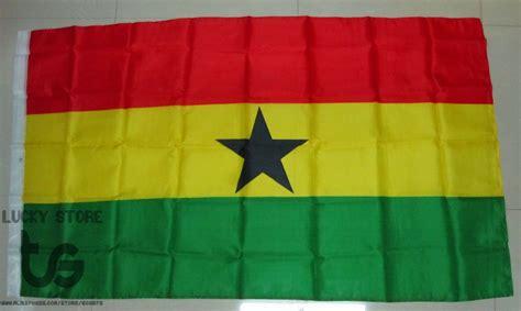 aliexpress ghana online buy wholesale ghana flag from china ghana flag