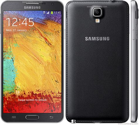for samsung note 3 samsung galaxy note 3 neo pictures official photos