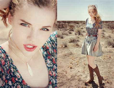 pioneer frye boots ruby june pacsun floral dress the frye company boots