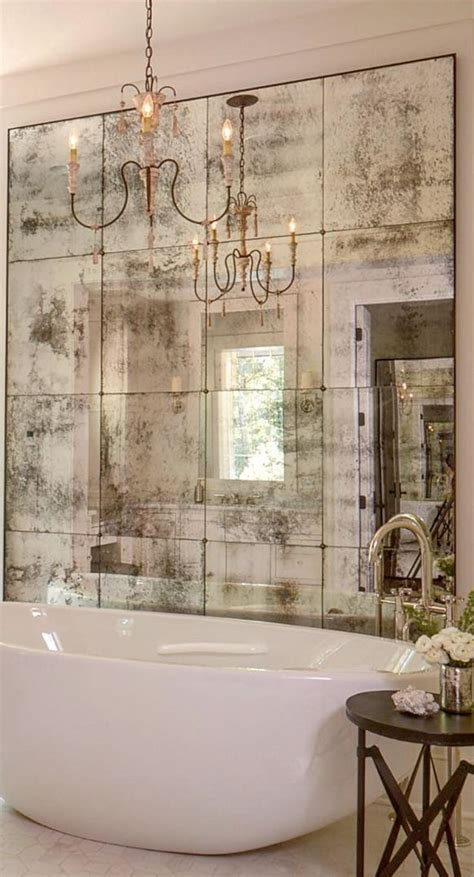 10 fabulous wooden luxury bathroom ideas to inspire you 15 best vintage italian wall art