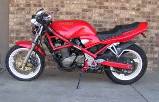 Suzuki Gsf 400 Bandit Related Keywords Suggestions For Suzuki Bandit 400