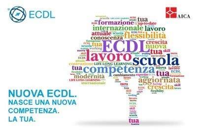 Cos Un Ente Autonomo by Test Center Ecdl Iis Alessandrini