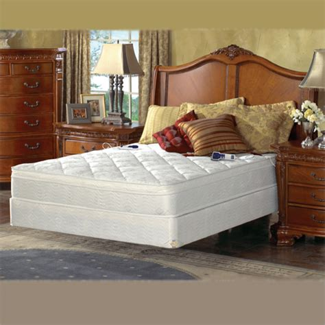 nimbus air bed set mattress news