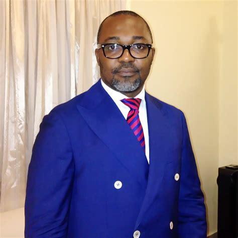 gossip head office cpc raids multichoice head office in lagos nigerian