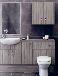 john lewis fitted bathroom service