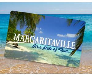 Margaritaville Gift Card - win a 1 000 margaritaville gift card free sweepstakes contests giveaways
