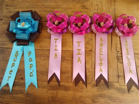 Corsage De Baby Shower by Corsages Para Baby Shower Baby S
