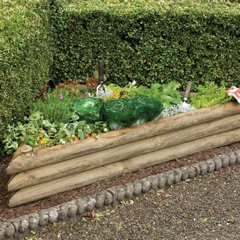 Roll Out Vegetable Garden 52 Best Images About Gardening On Gardens