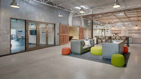 Columbia Mba Incubator by Copt Fully Leases New Columbia Incubator Plans Second