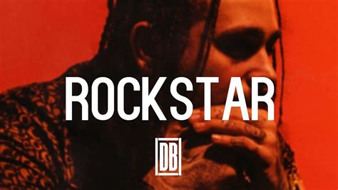 download mp3 free rockstar post malone post malone x 21 savage type beat rockstar with hook