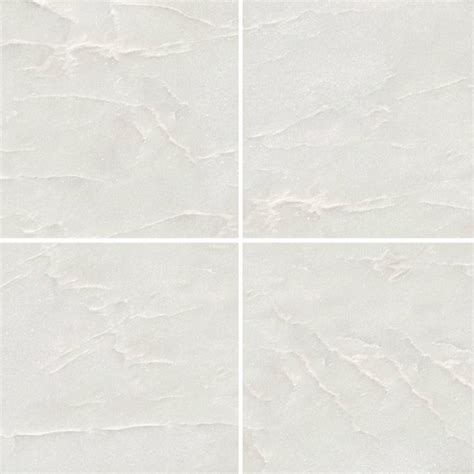 Gray Floor Tile Bathroom » Home Design 2017